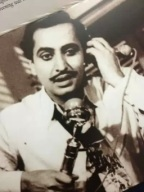 Pran - The Legend