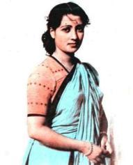 Suchitra Sen - 2