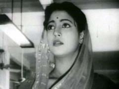 Suchitra Sen - Bengal's Sweetheart