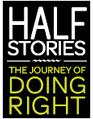 Half Stories