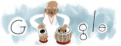 ustad-alla-rakhas-95th-birthday-born-1919