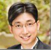 Dr. Lotto Lai