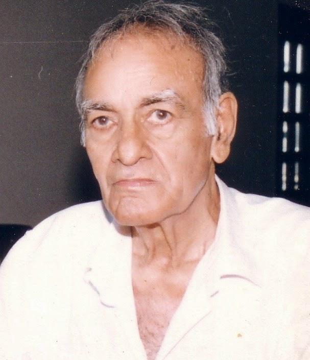 Rajendra Nath net worth