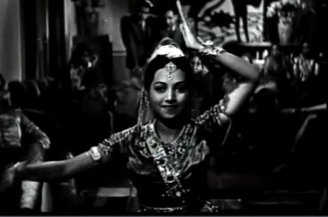 suraiya-anmol ghadi