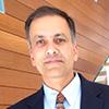 Prem Ranganath
