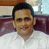 Dr. Suresh Gottala