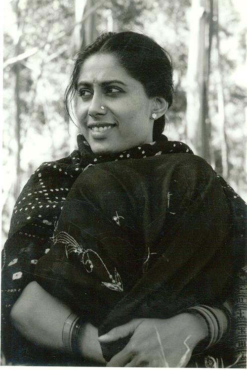 G Aravindan's Chidambaram (1985). Photo by Peter Chappell