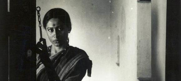 Smita Patil -1