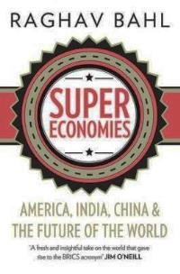 Super economies 1