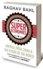 Super economies 2