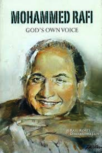 Mohammed Rafi - God's Own Voice.png