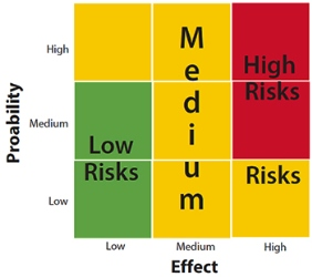 RIsk_Proability_Effect