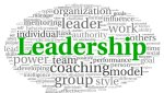 Leadership - Cliff Poon