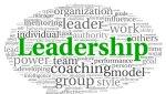 Leadership - Cliff Poon