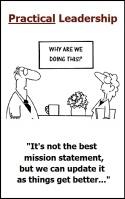 Practical Leadershp-Website-Blog-In-Article