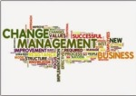 Managing Change When ISO 9001-2015 Arrives