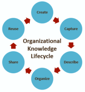 knowledge_lifecycle_05