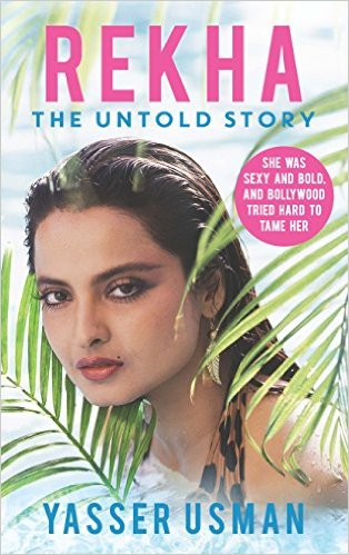 rekha-_the-untold-story