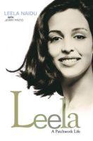 leela-a-patchwork-life