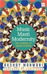 music-masti-modernity