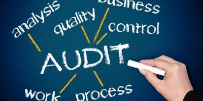 training-internal-audit