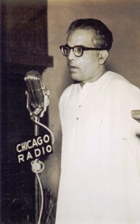 dilip-dholakia-young