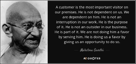 purpose-of-business-mahatma-gandhi