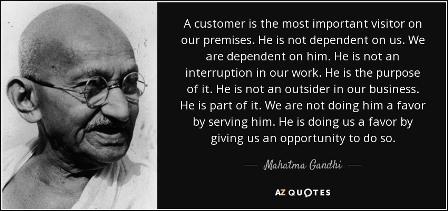 purpose-of-business-mahatma-gandhi