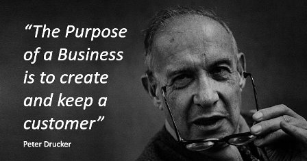 purpose-of-business-peter-drucker