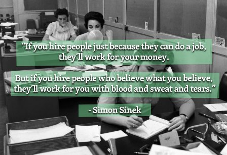 simon-sinek-quote-hire-people-for-money