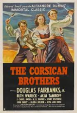 the-corsican-brothers