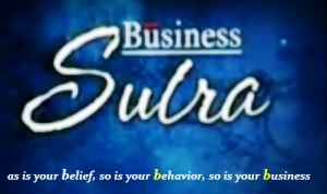 Business Sutra 1